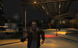 th_gtaiv-20100410-022647_1165782_5.png