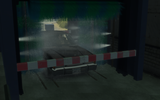 th_gtaiv-20100410-023704_1165782_4.png