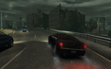 th_gtaiv-20100410-062348_1165782_3.png