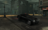 th_gtaiv-20100410-062423_1165782_2.png