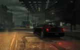 th_gtaiv-20100410-062538_1165782_1.png