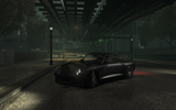 th_gtaiv-20100410-064014_1165782_0.png