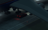 th_gtaiv-20100412-183718_1166062_3.png
