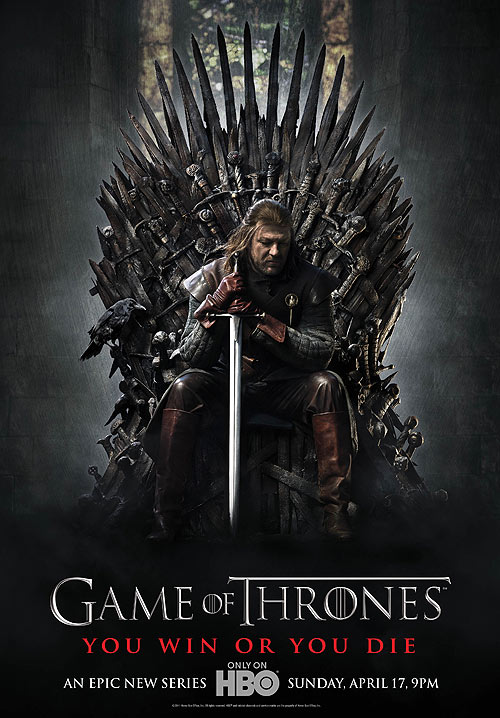 game-of-thrones-poster_1212537_0.jpg