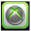 XBOX360_zps146883b2_1250691_1.png