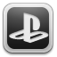 playstation_white_zps4e280215_1250691_2.png