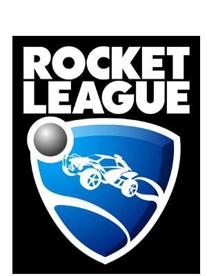 Logo-Website-141021-Rocket-League2.png