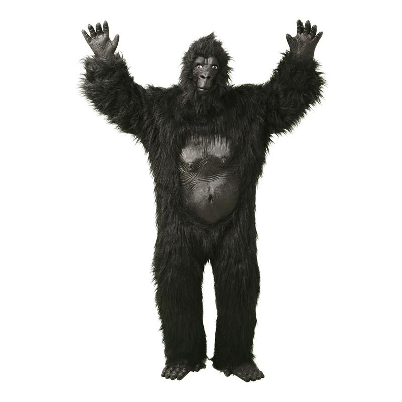 gorilla-deluxe-maskeraddrakt-1.jpg