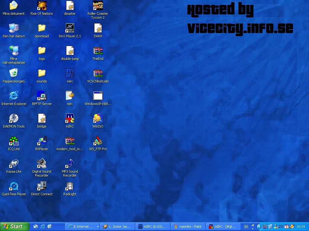 skrivbords_dump_133029_0.jpg