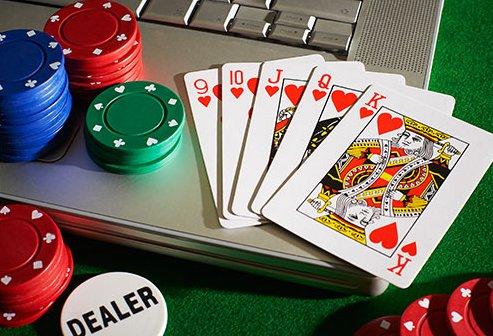 Casino-Online.jpg.91988d839b2a59ad15efde3ce2254601.jpg