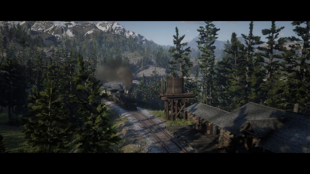 Red Dead Redemption 2_20181107191939.jpg