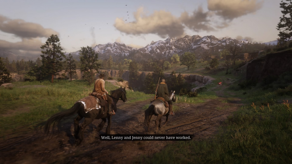 Red Dead Redemption 2_20181107181044.jpg
