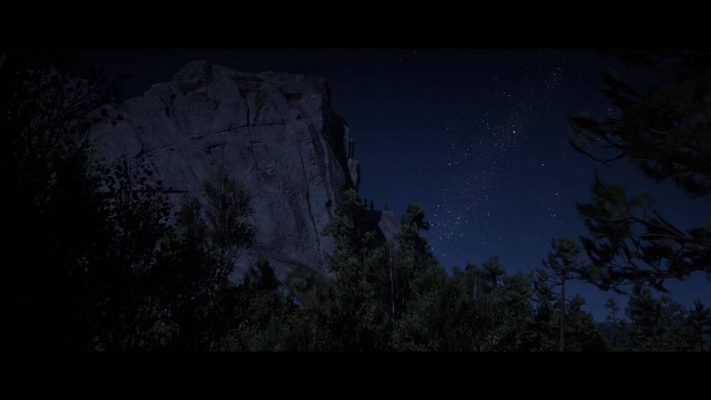 Red Dead Redemption 2_20181107183011.jpg