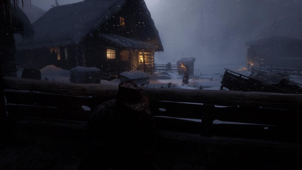 Red Dead Redemption 2_20181030230913.jpg