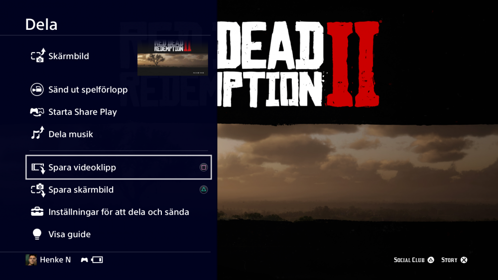1960118685_RedDeadRedemption2_20181108193714.thumb.png.60e6b6e6fb434d32eed24bc26e9fcaee.png