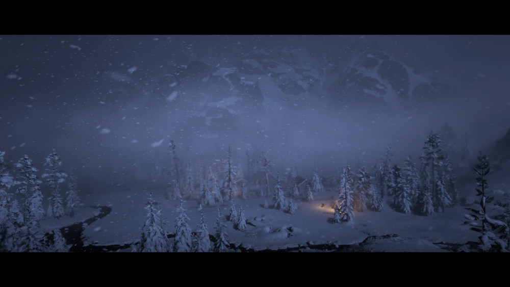 Red Dead Redemption 2_20181101211447.jpg