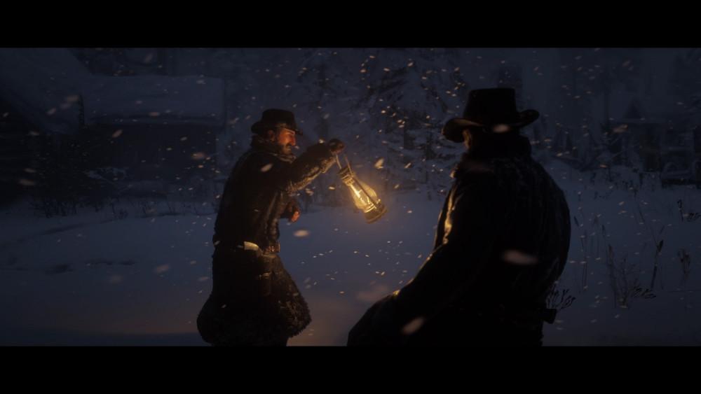 Red Dead Redemption 2_20181030225202.jpg