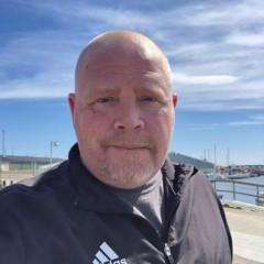 Tomas Håkansson