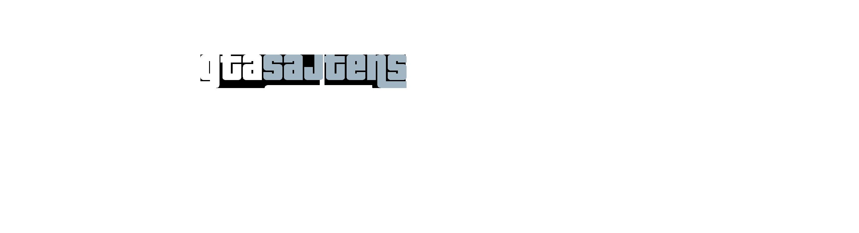 GTAsajtens Forum